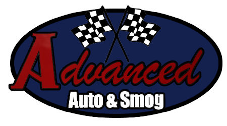 Advanced Auto & Smog